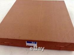 1964-72 Gto Chevelle Cutlass 1967-81 F-body Gm Nos Trunk Weatherstrip 9825829