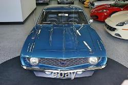 1969 Chevrolet Camaro Corvette Chevelle Nova 427 ZL-1All AluminumEngine complete