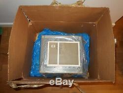 Collins KWM-2A KWM2 KWM2A NOS - NEW OLD STOCK
