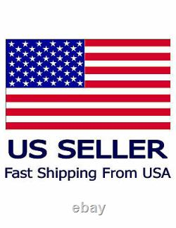 Craftsman 22-M Pc Screwdriver Set NEW MILITARY SURPLUS Torx NOS PRO Made in USA