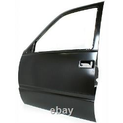 Door Shell For 1988-1998 Chevrolet C1500 Front Driver Side