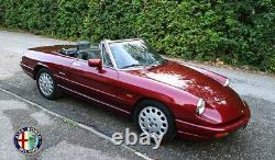 Hellebore Lenkrad Alfa Romeo 115 Spider Gt Bertone Junior 1300 Gtv 2000 Montreal