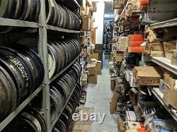 Inventory Parts Reduction NOS & Original Ford Mustang Shelby Boss Torino 60s 70s