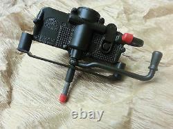 Jeep Willys M38A1 M170 Windshield Wiper Vacuum Motor NOS in Original Box G758