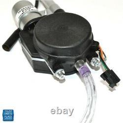 Late 1997-2002 Pontiac Firebird Power Antenna NOS GM # 10402860 Limited Stock