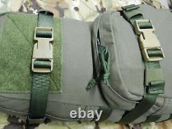 MOLLE SOF Modular Assault Pack (MAP) Ranger Green NOS
