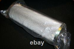 Mahle Filter Pi 3130 SMX 10 Filterelement 7680366 Hydraulikfilter NOS OVP