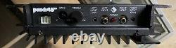 NEW Old School Rockford Fosgate Punch 45 2 channel amplifier, rare, USA, NOS