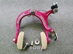 NOS BMX 1987 NIPPON DIA COMPE 883 (Front) Brake OLD SCHOOL HARO GT Freestyle