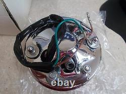 NOS Honda Speedometer 1973-1978 CB550 CB750