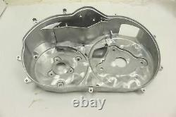 NOS Polaris RZR Turbo (Includes XP 4 Models) Belt Clutch Cover Inner 2636329