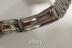 Omega Seamaster 166.0250 Vintage Baby Ploprof Automatic Divers Watch Ø40mm NOS