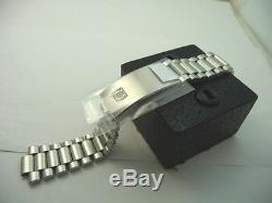 Omega Speedmaster Original Steel Bracelet Ref. 1171/633 For 145.012-145.022 Nos