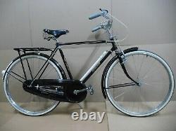 RALEIGH Light Roadster Vintage Bicycle 21,5 frame 26 wheel NOS 1979