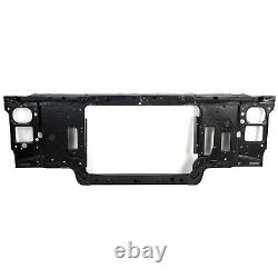 Radiator Support For 92-97 Ford F-150 F-250 F-350 Assembly Gas Engine