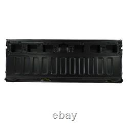 Rear Tail Gate Shell For 97-03 Ford F150 Styleside 99-07 Super Duty Truck Capa