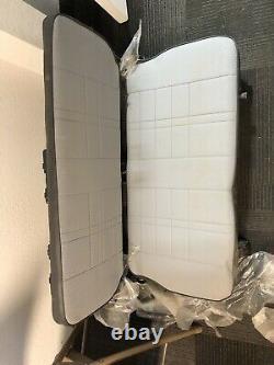 Suzuki Samurai Nos Oem Rear Bench Seat