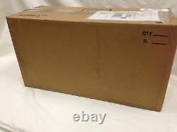 Texas Instruments TI 99/4a Computer System BRAND NEW FRESH CASE- NOS