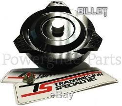 Tsi 4l80-e Stall Torque Converter Nos 3400 3700 Billet 4l80e 4l80 Long Pilot
