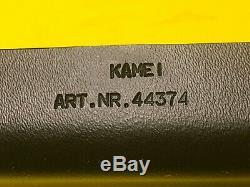 VW Golf Rabbit MK2 Jetta MK2 Original Kamei Spoiler Kit Rare NOS